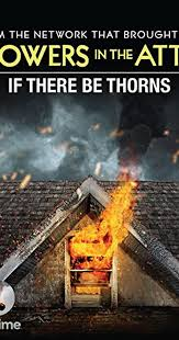 Watch Movie If There Be Thorns