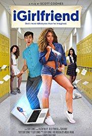 Watch Movie iGirlfriend