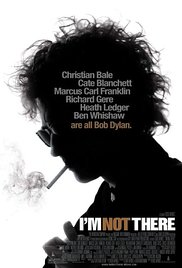 Watch Movie I'm Not There