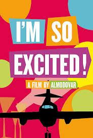 Watch Movie Im So Excited