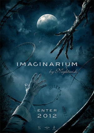 Watch Movie Imaginaerum