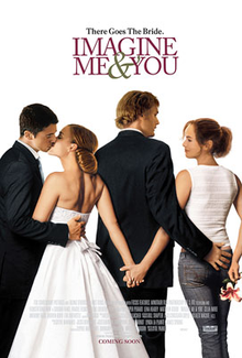 Watch Movie Imagine Me And You