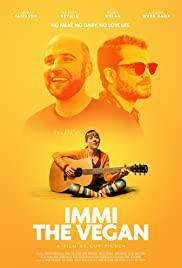 Watch Movie Immi the Vegan