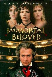 Watch Movie Immortal Beloved