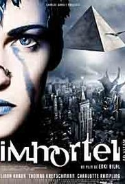 Watch Movie Immortel