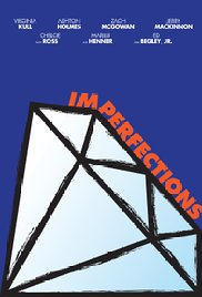 Watch Movie Imperfections
