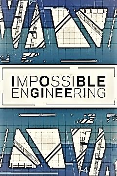 Watch Movie Impossible Engineering - Season 5