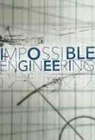 Watch Movie Impossible Engineering - Season 7