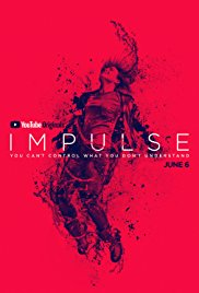 Watch Movie Impulse - Season 1