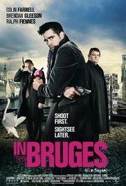 Watch Movie In Bruges