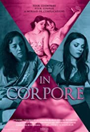 Watch Movie In Corpore