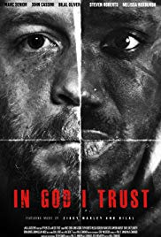 Watch Movie In God I Trust