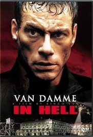 Watch Movie In Hell