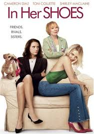 Watch Movie In Her Shoes