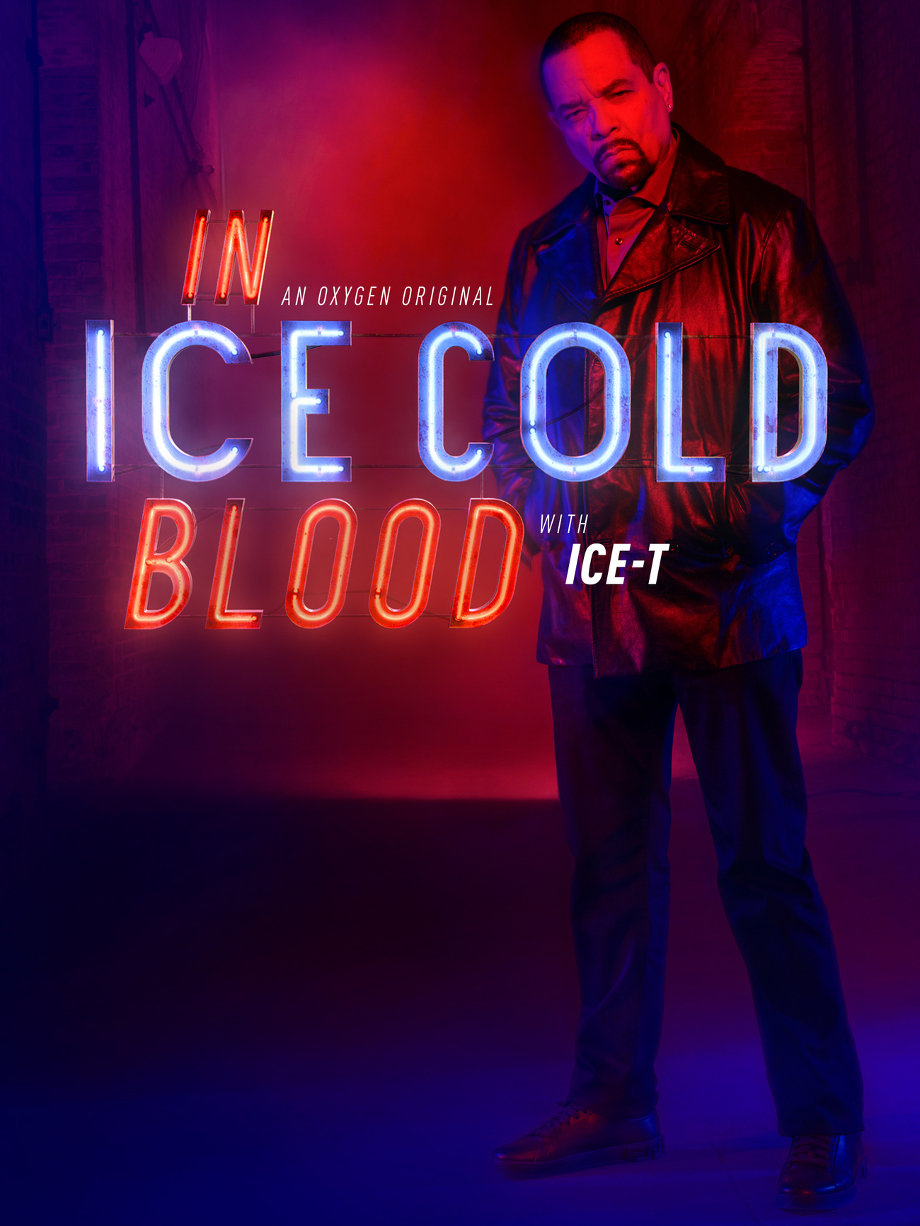 Watch Movie In Ice Cold Blood - Season 2