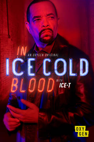 Watch Movie In Ice Cold Blood - Season 3