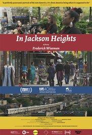 Watch Movie In Jackson Heights