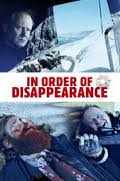 Watch Movie In Order Of Disappearance