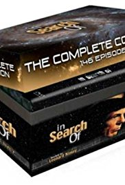 Watch Movie In Search of...  - Season 4