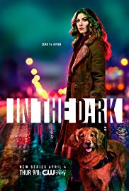Watch Movie In the Dark  (2019) - Season 1