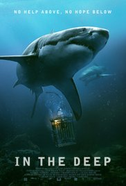 Watch Movie In The Deep