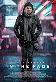 Watch Movie In the Fade