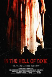 Watch Movie In the Hell of Dixie