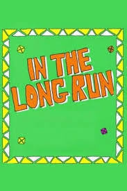 Watch Movie In The Long Run - Season 3