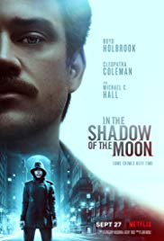 Watch Movie In the Shadow of the Moon