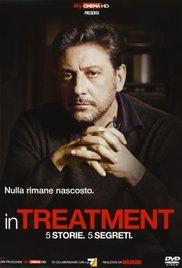 Watch Movie In Treatment - Season 3