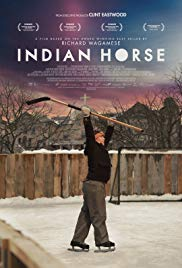 Watch Movie Indian Horse