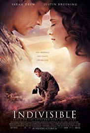 Watch Movie Indivisible