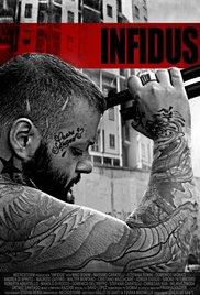 Watch Movie Infidus