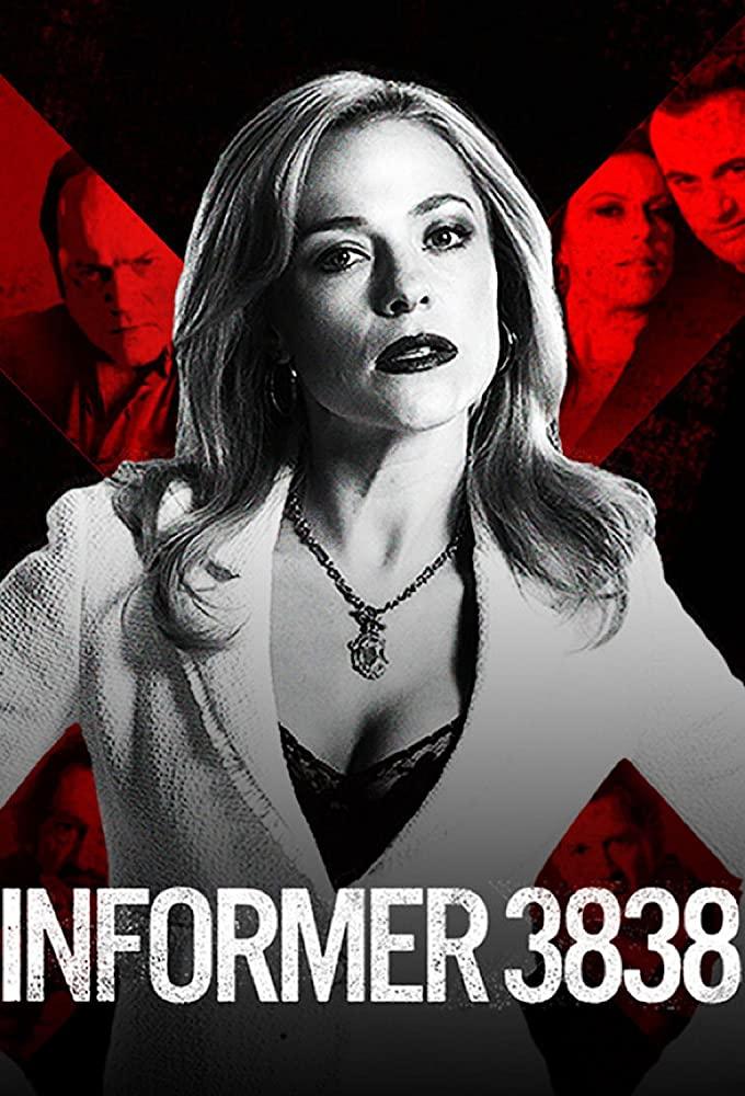 Watch Movie Informer 3838 - Season 1