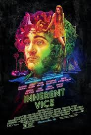 Watch Movie Inherent Vice