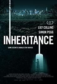 Watch Movie Inheritance (2020)