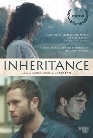 Watch Movie Inheritance