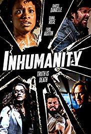 Watch Movie Inhumanity