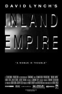 Watch Movie Inland Empire
