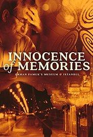 Watch Movie Innocence Of Memories