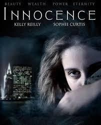 Watch Movie Innocence