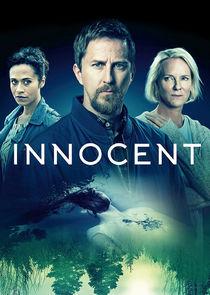 Watch Movie Innocent - Season 2