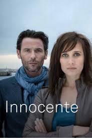 Watch Movie Innocente - Season 1