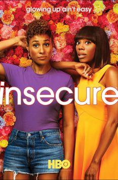 Watch Movie Insecure - Season 3