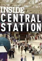 Watch Movie Inside Central Station - Season 2