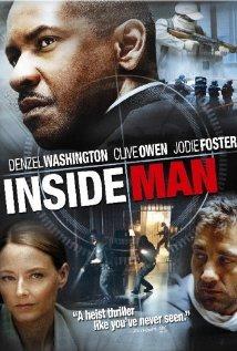Watch Movie Inside Man