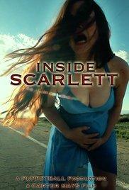 Watch Movie Inside Scarlett