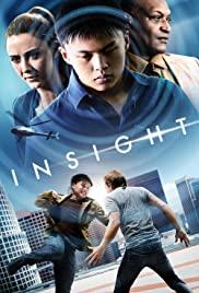 Watch Movie Insight