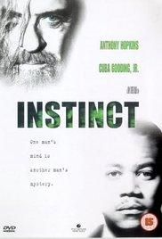 Watch Movie Instinct