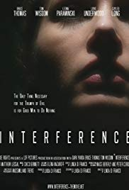 Watch Movie Interference